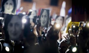 Από τον Κασόγκι… στον Καραϊβάζ -  Δημοσιογράφοι που πλήρωσαν τα ρεπορτάζ με τη ζωή τους