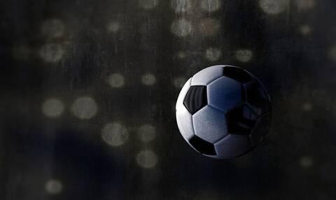Θρήνος στο ελληνικό ποδόσφαιρο - Πέθανε πρόεδρος ιστορικής ΠΑΕ