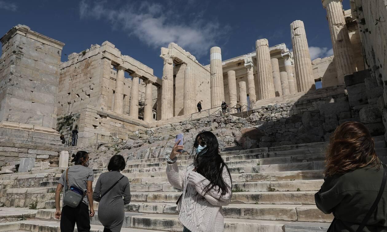 acropolis mnimeio