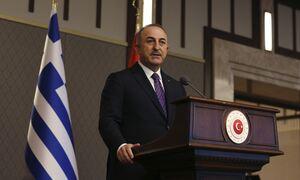 Ελληνοτουρκικά: «Το φυσάει και δεν κρυώνει» ο Τσαβούσογλου – Νέες προκλήσεις από τα Κατεχόμενα