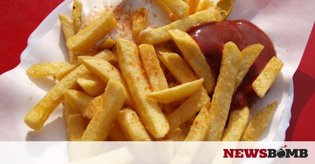 facebooktiganites patates sintagi6