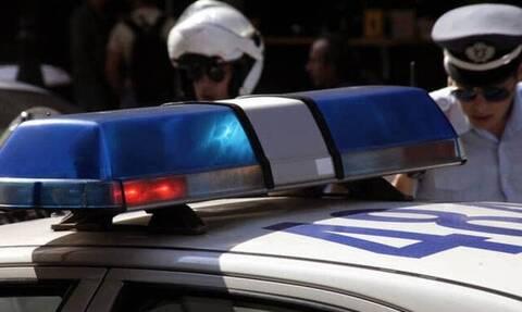 Πάτρα: Πάνω από 22 κιλά κοκαΐνης βρέθηκαν μέσα σε φορτηγό στο λιμάνι