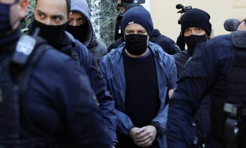 Εβδομάδα εξελίξεων για το ελληνικό #metoo - Τρεις ηθοποιοί αντιμέτωποι με τη Δικαιοσύνη