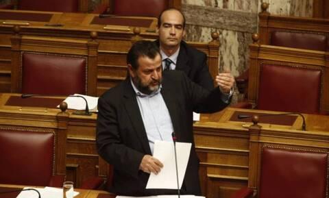 Κεγκέρογλου στο Newsbomb.gr: Το εργασιακό νομοσχέδιο κρύβει το σκληρό φιλελεύθερο πρόσωπο της ΝΔ