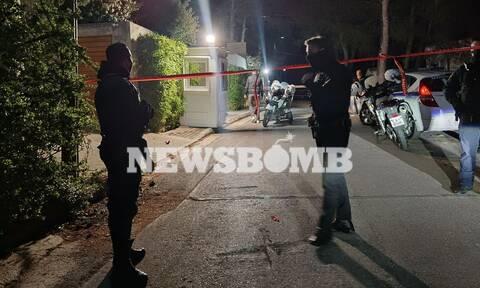 Ρεπορτάζ Newsbomb.gr: Πυροβολισμούς στο σπίτι του κατήγγειλε ο Φουρθιώτης - «Με σκοτώνουν», φώναζε