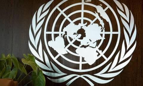 ΟΗΕ: Το Συμβούλιο Ασφαλείας υποστηρίζει ομόφωνα την πρόοδο της Λιβύης