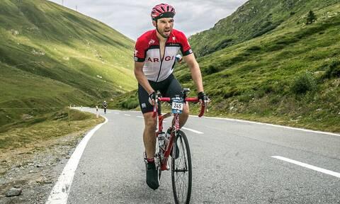 Ποδήλατο: Πώς να κάνεις σωστή προπόνηση;