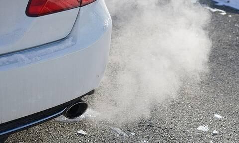 Αυτοκίνητο: Πώς θα αποφύγεις την καμμένη φλάντζα;