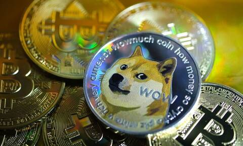 Dogecoin: Tι συμβαίνει με το κρυπτονόμισμα;