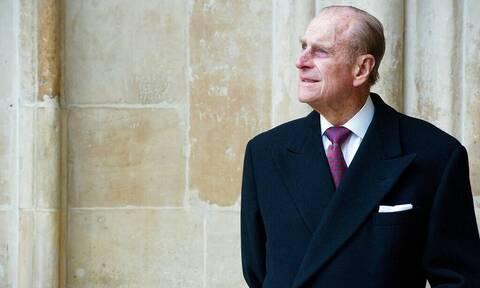 Πρίγκιπας Φίλιππος: Η Μεγάλη Βρετανία αποχαιρετά τον Δούκα του Εδιμβούργου - Τι θα δούμε στη κηδεία