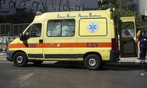 Τραγωδία στη Θεσσαλονίκη: Νεκρή 23χρονη σε φρικτό τροχαίο
