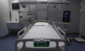 Κρούσματα σήμερα: 2.411 νέα ανακοίνωσε ο ΕΟΔΥ -  67 θάνατοι σε 24 ώρες, στους 837 οι διασωληνωμένοι
