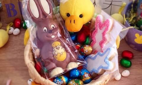Πώς θα περιορίσετε τη σοκολάτα στα παιδιά