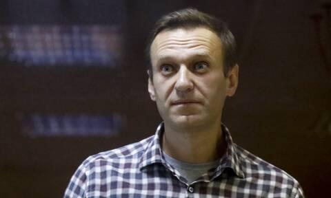 Ρωσία: 70 καλλιτέχνες απευθύνουν έκκληση στον Πούτιν για ιατρική φροντίδα στον Ναβάλνι