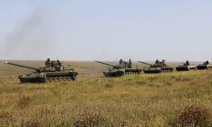 Τι θα συμβεί αν η Ρωσία εισβάλει όντως στην Ουκρανία: Πόσο σκληρή θα είναι η σύγκρουση