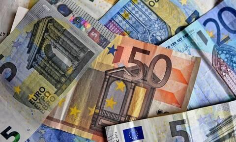 Συντάξεις Μαΐου 2021: Νωρίτερα οι πληρωμές - Οι ημερομηνίες για όλα τα Ταμεία