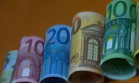 ΟΠΕΚΑ: Πότε θα πληρωθούν τα επιδόματα λόγω Πάσχα - Οι δικαιούχοι