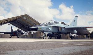 Πολεμική Αεροπορία: Ιστορική συμφωνία με το Ισραήλ -Αλλάζει επίπεδο με τη Βάση Εκπαίδευσης Καλαμάτας