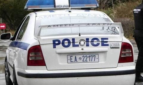 Σοκ στην Κεφαλονιά: Tι είπε ο οδηγός που φέρεται να χτύπησε 5 παιδιά με το όχημά του και να έφυγε