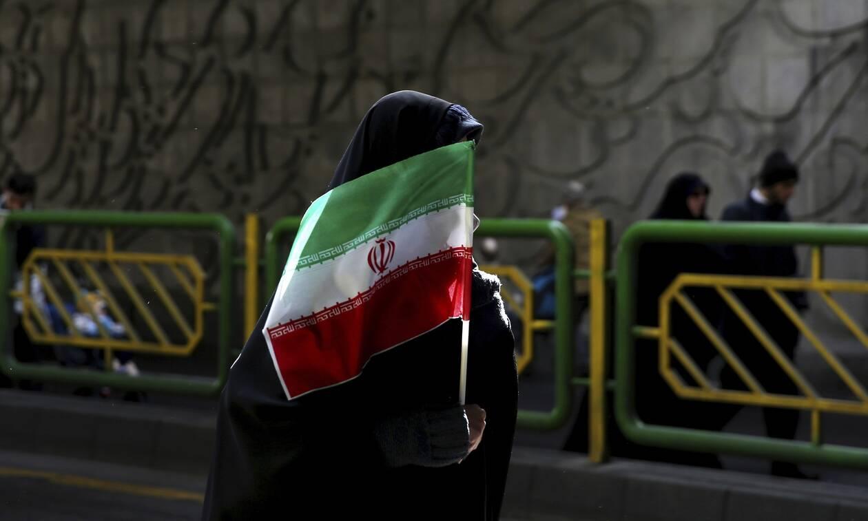 Δύο μεγάλοι εχθροί σε συνομιλίες: Απευθείας επαφές Σαουδικής Αραβίας- Ιράν, λένε οι FT