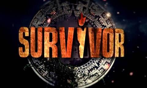 Survivor: Ντύνεται γαμπρός πρώην παίκτης του ριάλιτι!