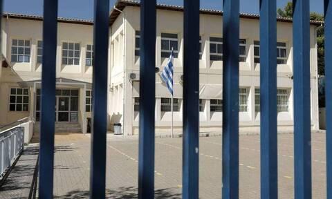 Σχολεία: Το μεγάλο στοίχημα της κυβέρνησης - Το σχέδιο, οι ενστάσεις και οι φόβοι