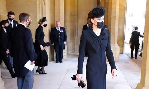 Η Kate Middleton έχει το σώμα που είχε πριν 10 χρόνια (photos)