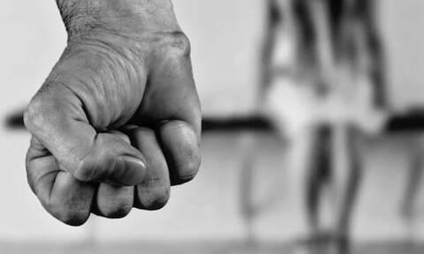 Νέα Σμύρνη - Βιασμός 27χρονης: Τρεις ώρες μαρτύριο - Ο δράστης πίστευε ότι δεν θα τον καταγγείλει