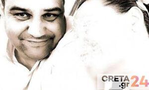 Τροχαίο Κρήτη: Για μέρες περίμενε τραυματισμένη για βοήθεια δίπλα στον νεκρό σύζυγό της