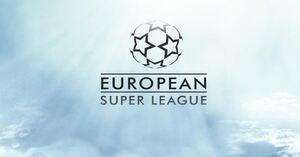 Βόμβα στο ευρωπαϊκό ποδόσφαιρο: Είναι επίσημο - 12 ομάδες ανακοίνωσαν την European Super League
