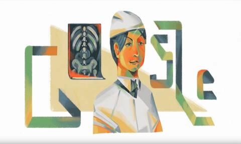 Vera Gedroitz: 151 χρόνια από τη γέννηση της πρώτης γυναίκας στρατιωτικού χειρούργου