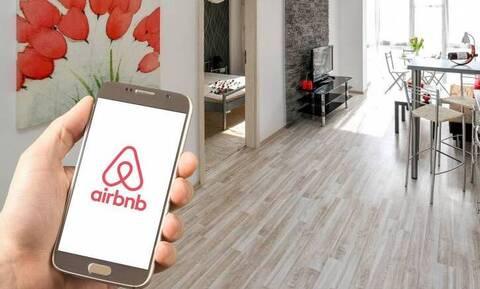 Airbnb : Ηλεκτρονικοί έλεγχοι της εφορίας για αδήλωτα εισοδήματα