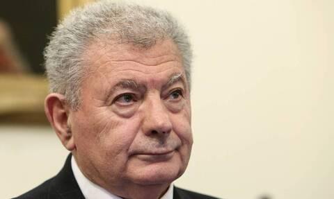 Θάνατος Βαλυράκη: Καταθέτει σήμερα ο αυτόπτης μάρτυρας που ανατρέπει τα δεδομένα