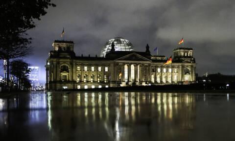 Γερμανία: Οι Πράσινοιανακοινώνουν σήμερα υποψήφιο καγκελάριο