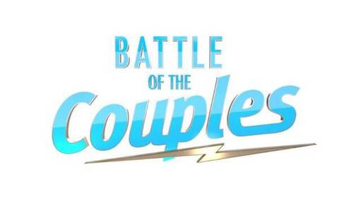 Battle of the Couples Τελικός