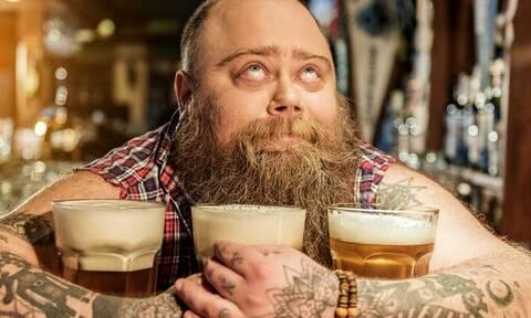 Έρευνα: Ποιες χώρες πίνουν την περισσότερη μπίρα στον κόσμο;