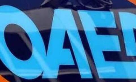 ΟΑΕΔ: Μέχρι σήμερα 19/4 οι αιτήσεις για το πρόγραμμα πτυχιούχων 22-29 ετών