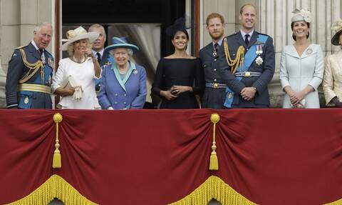 Μπάκιγχαμ: Πώς θα αλλάξει τη μοναρχία ο θάνατος του Πρίγκιπα Φίλιππου- Το κρίσιμο βασιλικό συμβούλιο