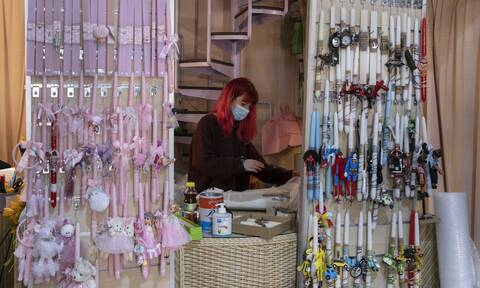 Tέλος το Πάσχα στο χωριό: Α λα Χριστούγεννα ο εορτασμός – Τι θα γίνει με την εστίαση