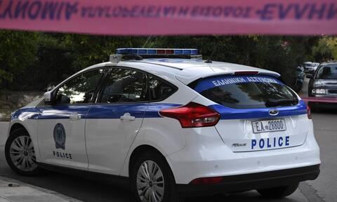 Τραγωδία στη Μακρινίτσα: Πενθεί και πάλι το χωριό - Σκοτώθηκε πατέρας δύο παιδιών