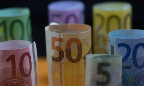 Δώρο Πάσχα 2021: Πότε θα το πληρωθούν οι εργαζόμενοι - Υπολογίστε ΕΔΩ το ποσό