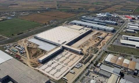 EY: Πώς θα γίνει η Ελλάδα διεθνές εμπορευματικό κέντρο