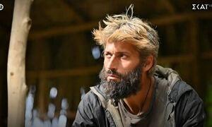 Survivor Spoiler 19/4: Ο Αλέξης αποκαλύπτει με τη σειρά τους παίκτες που θέλει να διώξει