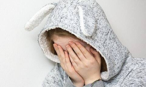 Στοιχεία-σοκ: Αυξήθηκαν τα κρούσματα βίας σε βάρος παιδιών την περίοδο της καραντίνας