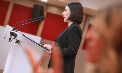 Πελώνη στο Newsbomb.gr: Ο ΣΥΡΙΖΑ προσπάθησε να εμφανίσει την επιτροπή ως πολιτικά χειραγωγούμενη