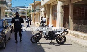 Ρεπορτάζ Newsbomb.gr: Έτσι έγινε το φονικό στο Κορωπί - «Σκότωσα τον γιο μου, ελάτε»