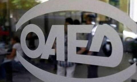 ΟΑΕΔ: Αναρτήθηκαν τα τελικά αποτελέσματα για το πρόγραμμα της Google