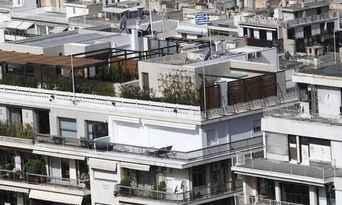 ΠΟΜΙΔΑ: Το 65% των ιδιοκτητών ακινήτων θέλει αλλά δεν μπορεί να ανακαινίσει τις κατοικίες του