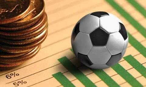 European Super League: Η άμεση επίδραση στην παγκόσμια οικονομία – Μεγάλη αύξηση των μετοχών