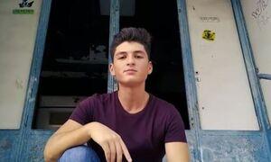 Τραγωδία: Νεκρός σε τροχαίο ο 17χρονος ανιψιός του τραγουδιστή Θάνου Ανεστόπουλου